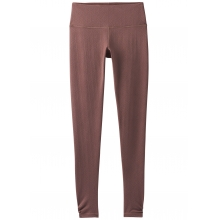 Women's Misty Legging by Prana in Medicine Hat Ab