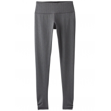 Women's Misty Legging by Prana in Bentonville Ar
