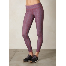Maison Legging by Prana