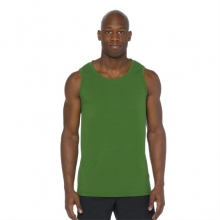 Ridge Tech Tank by Prana