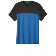 Ridge Tech T by Prana