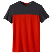 Men's Ridge Tech T