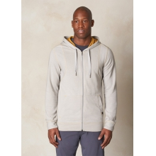Barringer Full Zip by Prana