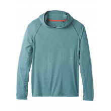 Men's Calder Hoodie by Prana in Edwards Co