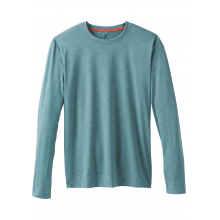 Men's Calder Long Sleeve Top by Prana in Vernon Bc