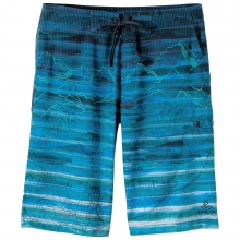 Basalt Studio Short by Prana