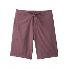 Men's Catalyst Short