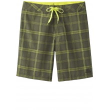 Men's El Porto Short