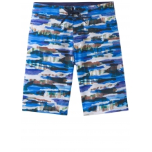 Men's Sediment Short