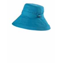 Andrea Sun Hat by Prana in Costa Mesa Ca