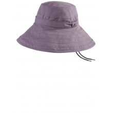 Andrea Sun Hat by Prana in Courtenay Bc