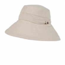 Andrea Sun Hat by Prana in New Denver Bc