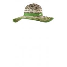 Dora Sun Hat