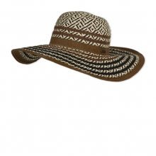 Dora Sun Hat by Prana