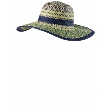 Dora Sun Hat by Prana in Altamonte Springs Fl