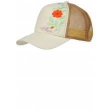 PrAna Embroidered Trucker by Prana