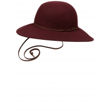 Stevie Hat by Prana in Kirkwood Mo