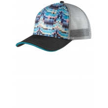 La Viva Trucker by Prana in Ponderay Id