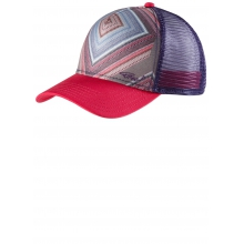 La Viva Trucker by Prana
