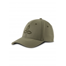 Zion Ball Cap by Prana