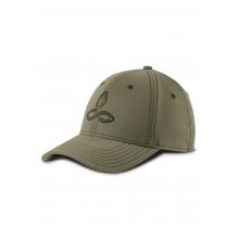 Zion Ball Cap