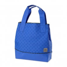 Ayanna Yoga Tote by Prana in Memphis Tn