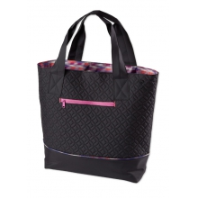 Ayanna Yoga Tote by Prana