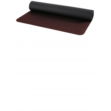 Large E.C.O. Yoga Mat