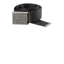 Union Belt by Prana