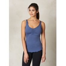 Women's Dreaming Top by Prana in Norman Ok