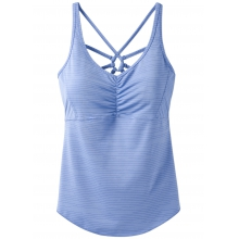 Women's Dreaming Top by Prana in Granville Oh