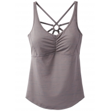Women's Dreaming Top by Prana in New Denver Bc