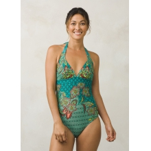 Women's Lahari One Piece by Prana