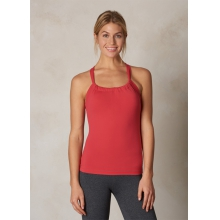 Women's Quinn Chakara Top by Prana in Athens Ga