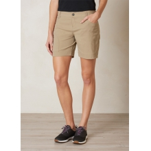 Women's Hazel Short by Prana in Mobile Al