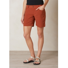 Women's Hazel Short by Prana in Costa Mesa Ca