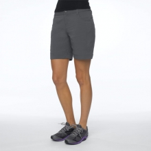 Women's Hazel Short by Prana in Canmore Ab