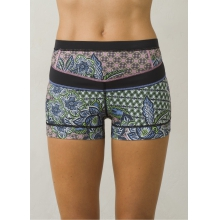 Women's Hydra Short by Prana