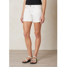 Women's Kara Short by Prana in Canmore Ab