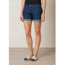 Women's Kara Short by Prana in Savannah Ga