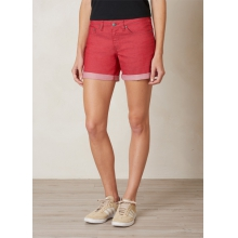 Women's Kara Short by Prana in Covington La