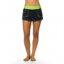 Women's Millie Boardshort
