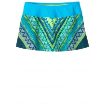 Women's Sakti Swim Skirt by Prana