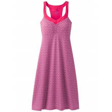 Women's Shauna Dress by Prana