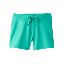 Women's Silvana Boardshort by Prana in Manhattan Beach Ca