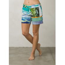 Women's Silvana Boardshort by Prana in Redding Ca