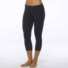 Women's Ashley Capri Legging by Prana in Madison Wi