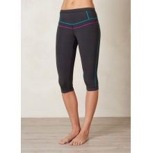 Women's Ara Swim Tight by Prana