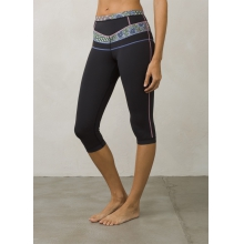 Women's Ara Swim Tight by Prana in Okemos Mi