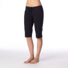 Women's Bliss Knicker by Prana in Canmore Ab